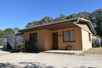 293 Claypit Rd, Windellama, NSW 2580