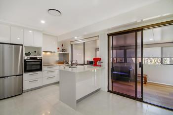 25/22a Kirkwood Rd, Tweed Heads South, NSW 2486