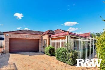 127 Eskdale St, Minchinbury, NSW 2770