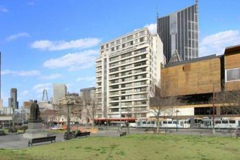 1009/339 Swanston St, Melbourne, VIC 3000
