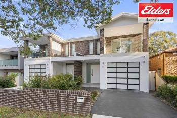 18a Gardenia Ave, Bankstown, NSW 2200
