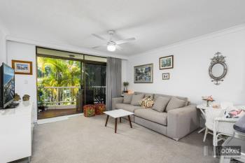 21/24 Hamilton Ave, Surfers Paradise, QLD 4217