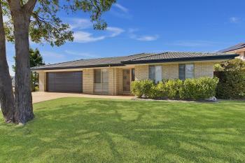 213 Hansens Rd, Tumbi Umbi, NSW 2261