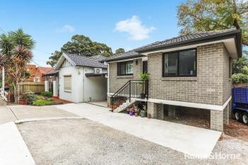 402 Stoney Creek Rd, Kingsgrove, NSW 2208