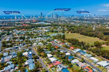 7 Jane St, Southport, QLD 4215