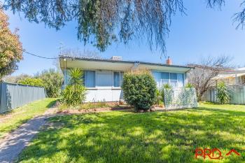 36 Stewart Ave, Tamworth, NSW 2340