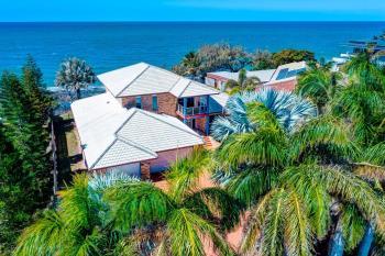 62 Barolin Esp, Coral Cove, QLD 4670