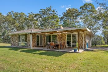 690 Broadwater Rd, Broadwater, NSW 2472