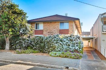 2/22 Kilgour Ave, Merewether, NSW 2291