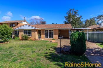 13 Timberi Dr, Dubbo, NSW 2830
