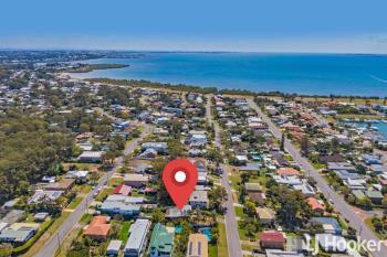 52 Bates Dr, Birkdale, QLD 4159