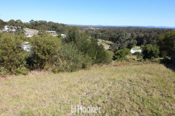 79 Coastal View Dr, Tallwoods Village, NSW 2430