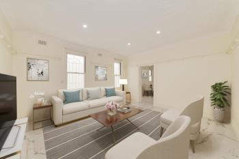 1/27 Rowe St, Woollahra, NSW 2025