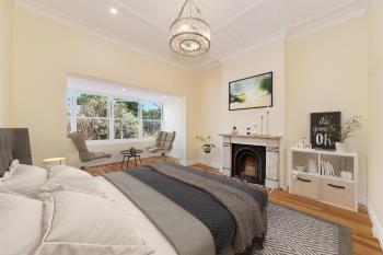 2/27 Rowe St, Woollahra, NSW 2025