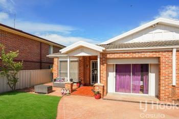 82A Alcock Ave, Casula, NSW 2170