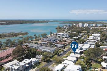 39 Broadwater Ave, Maroochydore, QLD 4558