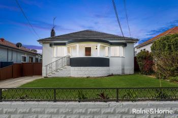 19 Ada St, Kingsgrove, NSW 2208