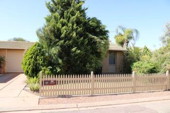 Unit 3 Mitford Ct, Port Augusta West, SA 5700