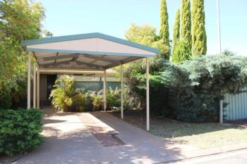 Unit 5 Mitford Ct, Port Augusta West, SA 5700