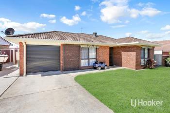 46 Cotterill St, Plumpton, NSW 2761