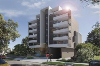13-15  Second Ave, Seven Hills, NSW 2147