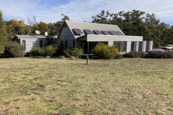 196 Tunbridge Rd, Merriwa, NSW 2329