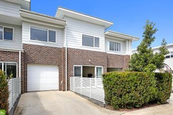 10/26 Avondale Rd, Avondale, NSW 2530