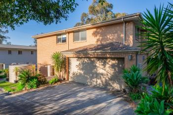 83 The Cres, Helensburgh, NSW 2508