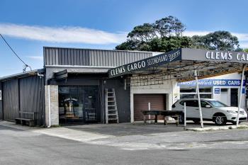 38 Tweed St, Brunswick Heads, NSW 2483