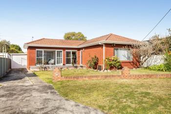 13 Mary Ann St, Towradgi, NSW 2518