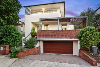 5 Gumara St, Randwick, NSW 2031