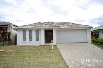 12 Schroeder St, Yarrabilba, QLD 4207