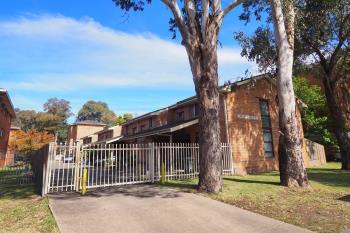 8/70 Mcburney Rd, Cabramatta, NSW 2166