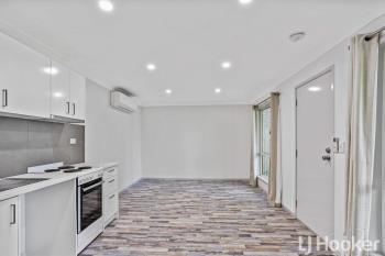 Address up 15 Minutes To Nerang , Lower Beechmont, QLD 4211