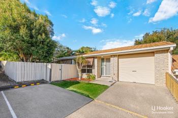 9/76 Condamine St, Runcorn, QLD 4113