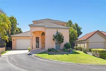 16 Cascade Ave, Benowa, QLD 4217