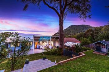 250 Lawrence Hargrave Dr, Coalcliff, NSW 2508
