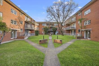 7/62-66 Burlington Rd, Homebush, NSW 2140