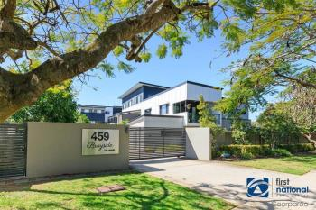 1/459 Main Rd, Wellington Point, QLD 4160