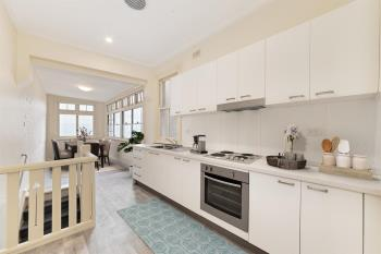 2/787 New South Head Rd, Rose Bay, NSW 2029