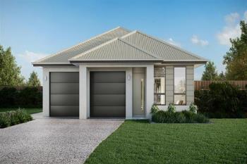 Lot 12 Pera Cres, Warwick, QLD 4370