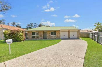 3 Glentryst Ct, Upper Kedron, QLD 4055
