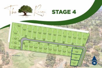 24 Lane Lane, Moama, NSW 2731