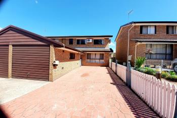 51/36 Ainsworth Cres, Wetherill Park, NSW 2164