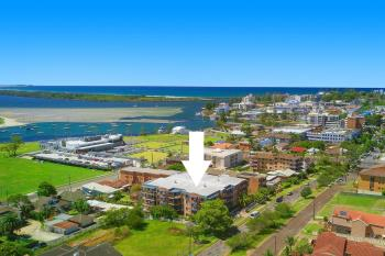 22/27-29 Waugh St, Port Macquarie, NSW 2444