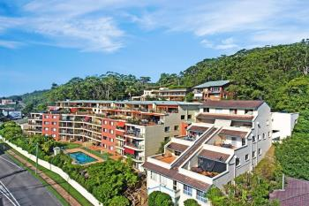 16/107-115 Henry Parry Dr, Gosford, NSW 2250