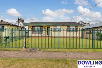 10 Frewin Ave, Woodberry, NSW 2322