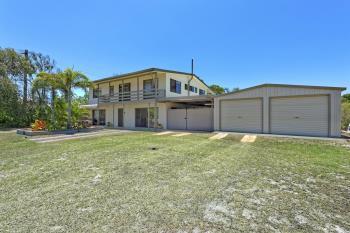 66 Acacia St, Woodgate, QLD 4660