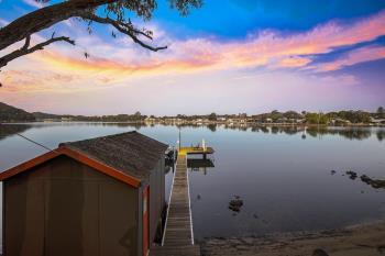 22 Monastir Rd, Phegans Bay, NSW 2256