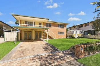 6 Kanturk St, Ferny Grove, QLD 4055